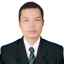 Lawyer Hoang The Nhien
