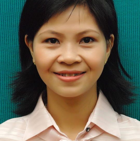 Lawyer - Journalist Thanh Hai