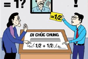 DI-CHUC-CHUNG-300x201