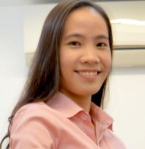 Huyen Trang 2