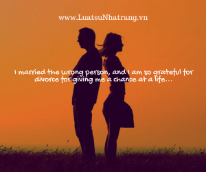 REGISTRATION FOR MARRIAGE IN FOREIGN COUNTRIES, CAN WE APPLY DIVORCE