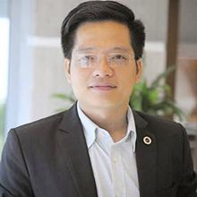 Lawyer Vu Nhu Hao